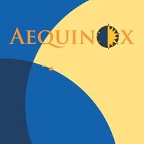 Bild Veranstaltung AEQUINOX Musiktage Neuruppin