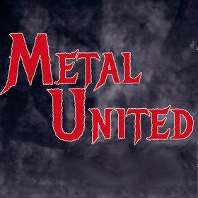 Image: Metal United Festival