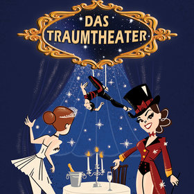 Image: Das Traumtheater