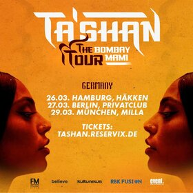Image Event: Ta´Shan