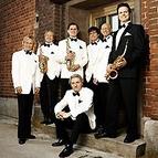 Bild Veranstaltung: Captain Cook & Die Singenden Saxophone