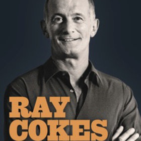 Image: Ray Cokes: My most wanted Life