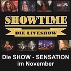 Bild: It`s Showtime - mit Juhnke, J�rgens und die Henne