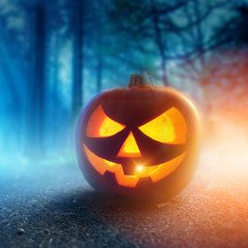 Image Event: Halloween Veranstaltungen 2016