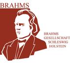 Bild Veranstaltung: Brahms-Wochen