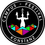Bild Veranstaltung: Campus-Festival Open Air Konstanz