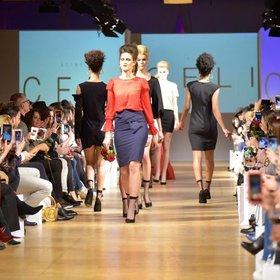 Bild Veranstaltung: Fashion Hall