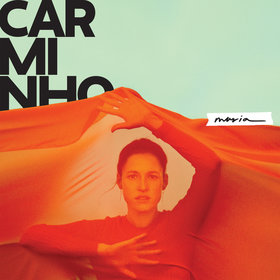 Image Event: Carminho