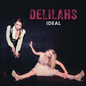 Image Event: Delilahs