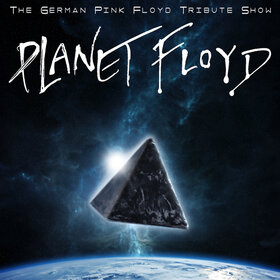Image Event: Planet Floyd