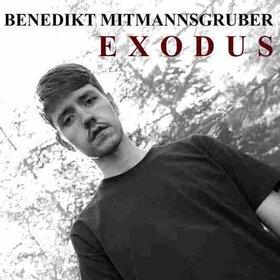 Image Event: Benedikt Mitmannsgruber