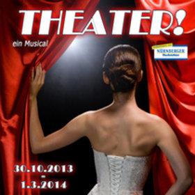 Image: Theater! - ein Musical