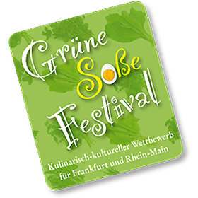 Bild Veranstaltung: Grüne Soße Festival