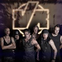 Bild Veranstaltung Völkerball - Tribute to Rammstein