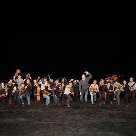 Bild Veranstaltung: musica assoluta