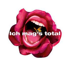 Image: Vokal Total - Deutschlands größtes A-Capella-Festival