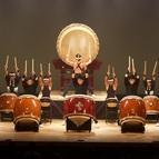 Bild Veranstaltung: Chiaki Toyama - Wadaiko Kokubu