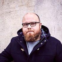 Andreas Kümmert & Band - Recovery Case - Zusatzkonzerte