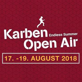 Bild Veranstaltung: Karben Open Air