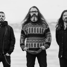 Image Event: Motorpsycho