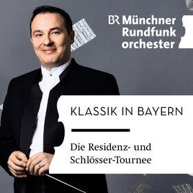 Image Event: Münchner Rundfunkorchester