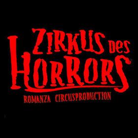 Image Event: Zirkus des Horrors