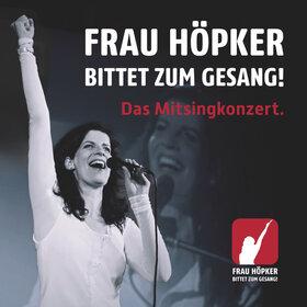 Image Event: Katrin Höpker
