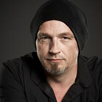 Bild Veranstaltung Torsten Sträter
