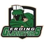 Bild Veranstaltung: Erding Gladiators