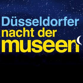 Image: Düsseldorfer Nacht der Museen