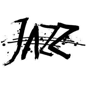 Image Event: Fürstenwalder Jazztage
