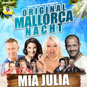 Bild Veranstaltung: Original Mallorca Nacht