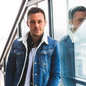 Image Event: Nathan Carter