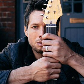 Image Event: Aynsley Lister