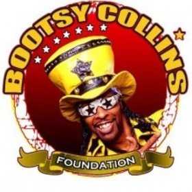 Image: Bootsy Collins