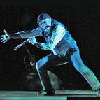 Bild: JETHRO TULL performed by IAN ANDERSON - Tour 2016
