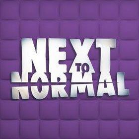 Bild Veranstaltung: Next to Normal