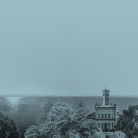 Bild Veranstaltung: Langenargener Schlosskonzerte