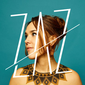 Image Event: ZAZ