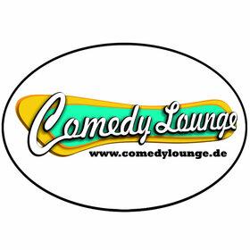 Image: Comedy Lounge