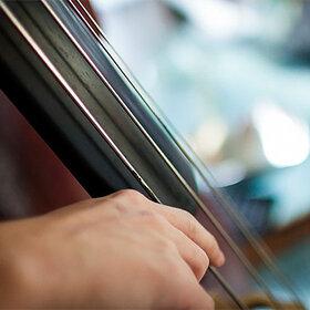 Image Event: Meisterkonzerte Zentrum Paul Klee