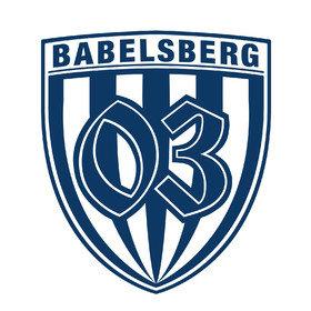 Image: SV Babelsberg 03 e.V.