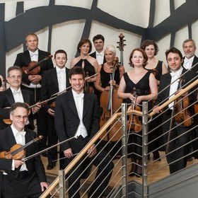 Image Event: Südwestdeutsches Kammerorchester Pforzheim