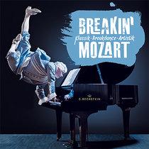 Bild: Breakin´ Mozart
