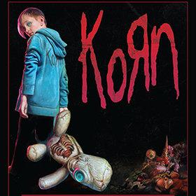 Bild Veranstaltung: Korn