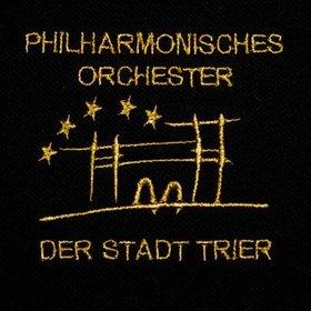 Bild Veranstaltung: Philharmonisches Orchester der Stadt Trier