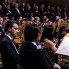 Bild Veranstaltung: Weihnachtsgala der Operette