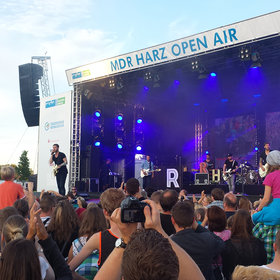 Image Event: MDR Harz Open Air
