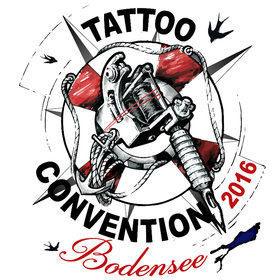 Image: Tattoo Convention Bodensee