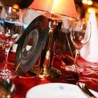 Bild Veranstaltung: Dinner & Movie
